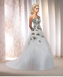 robe empire mariage de mariage de 2013