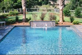 design our work clear blue pools