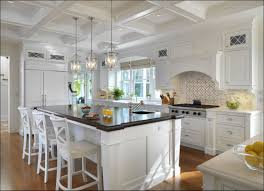 modern kitchen extractor fans island extractor fans for kitchens kitchen amazing hood fan
