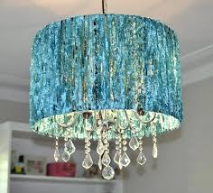 Stained Glass Ceiling Fan Light Shades Stained Glass Ceiling Fan Light Shades Stained Glass Chandelier