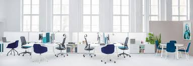 reception desks conference tables contemporary desks modern