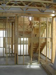 images about good building scheme design ideas on pinterest office