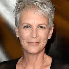 jamie lee curtis haircut back view jamie lee curtis pictures rotten tomatoes