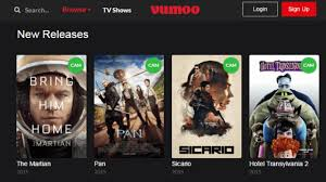 top 30 best free movie streaming sites to watch movies online