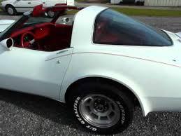1978 white corvette 1978 white l82 4spd corvette 38k