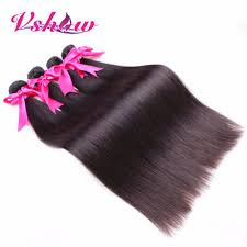 ds hair extensions ds hair extension promotion shop for promotional ds hair extension