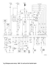 ej wiring diagram a few swap wiring questions subaru retrofitting