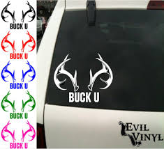 Old Ford Truck Decals - custom truckcarauto decals and graphics country car or truck