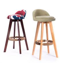 free shipping on bar furniture in furniture and more on aliexpress
