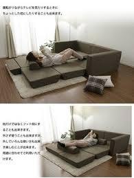 folding mattress sofa details about fold out foam double guest z bed chair folding