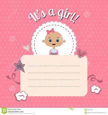 templates baby boy shower invitations farm animals in