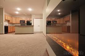 hipark apartments rentals lincoln ne trulia