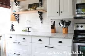 how much do ikea kitchen cabinets cost awesome ikea kitchen cabinets cost on ikea sektion new kitchen