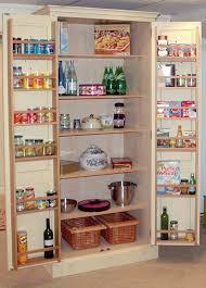 kitchen pantry shelving ideas fashionable kitchen pantry storage vitakoci org