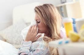 comment humidifier l air d une chambre humidifier l air pour faire barrage aux virus