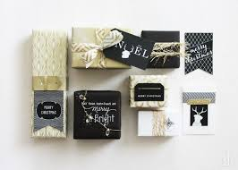 129 best creative packaging u0026 gift wrap images on pinterest