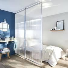 cloison amovible chambre cloison separation chambre a pour cloison amovible separation