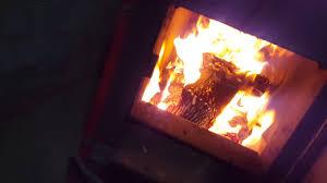 my brunco furnace best way to stay warm youtube