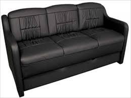 Rv Sofa Sleeper Living Room Rv Sofa Bed Lovely Milan Rv Motorhome Jacknife Sofa