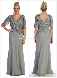 read more about wholesale mother of the bride dress buy spring
