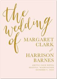 how to write a wedding program diy wedding programs the basics wedding planning wedding