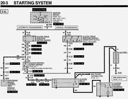 1992 ford ranger wiring diagram in 92 exp eng gif endearing