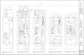 brooklyn brownstone floor plans meze blog brooklyn renovation bed stuy brownstone into charming condos