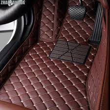 lexus is350 f sport floor mats compare prices on lexus gs350 2015 online shopping buy low price