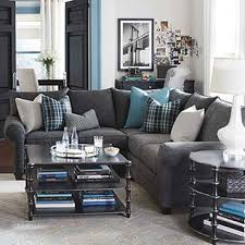 Sectional Sofa Sleepers Sleeper Sofa Add Functionality To Every Room Bassett Furniture