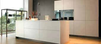 italian kitchen cabinets manufacturers kitchen cabinets italian kitchen cabinets no paint for kitchen