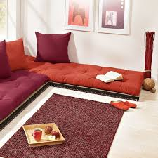 coolest futon bedroom ideas 66 with a lot more small home remodel