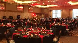 Hilton Garden Inn South Sioux Falls - wedding venue at hilton garden inn sioux falls sd hotel