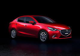 mazda cars for mazda philippines get ready to zoom zoom mazda philippines