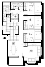 frasier crane apartment floor plan bedroom apartments plan fantastic apartment large travertine