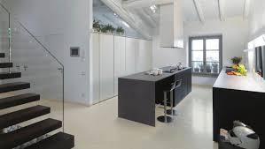 indoor tile living room floor terrazzo design district