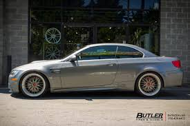 lexus bbs wheels bmw m3 with 20in bbs lm wheels exclusively from butler tires and