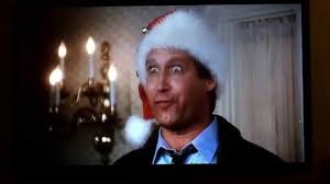 Clark Griswold Meme - the jolliest bunch of assholes this side of the nuthouse youtube