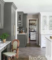 mdf elite plus narrow stripe door pacaya kitchen cabinets paint
