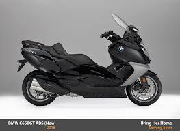 bmw hp4 black bmw hp4 abs 2016 bmw hp4 abs price bike mart sg bike