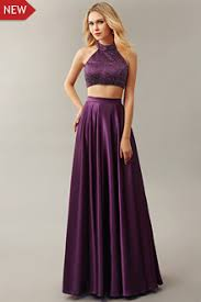 maternity evening wear maternity evening dresses purple luxuryevening