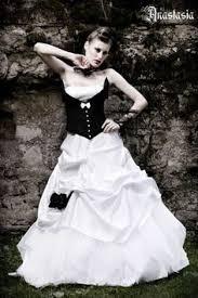 flippige brautkleider designer lucardis feist kleid juno das irre brautkleid welches