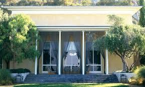 solaris outdoor curtains ideas mellanie design