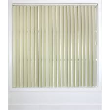 Can You Steam Clean Vertical Blinds Vertical Blinds Available From Bunnings Warehouse