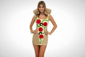 10 Sexiest Halloween Costumes 20 Weirdest Halloween Costumes Brit