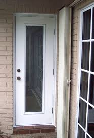 Patio Door Repair Patio Door Repairs Lake Worth We Fix Your Patio Doors