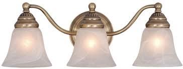 Antique Bathroom Vanity Lights Bathroom Elegant Inspiring Antique Vanity Lights Brass Light