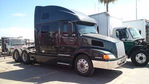 volvo truck commercial for sale 1998 volvo vnl tpi