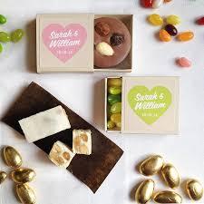 wedding favors ideas amazing wedding favors chocolate ideas