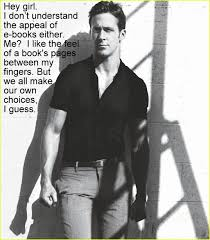 Make Ryan Gosling Meme - mmmmm ryan gosling library and librarian lover i knew i was in