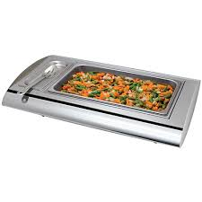 buy hatco srb 1 serv rite portable buffet warmer at kirby